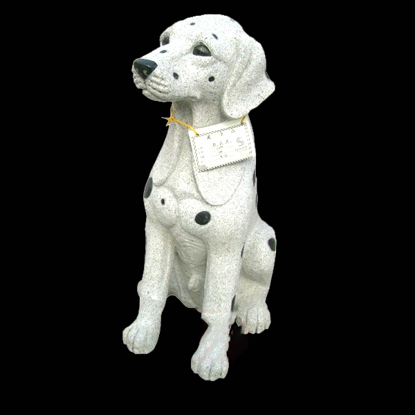 dog statues for sale