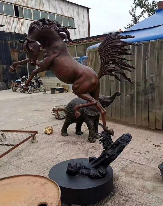 arabian horse for sale